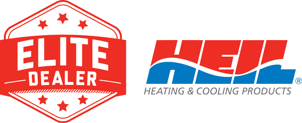 Heil Heating & Cooling Products Elite Dealer